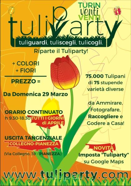 Tuliparty_2020_Locandina_social_15x21_Fronte