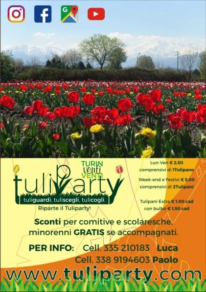 Tuliparty_2020_Locandina_social_15x21_Retro